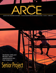 ARCE, Spring 2009 by Architectural Engineering Department