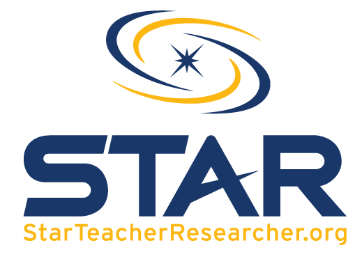 STAR Program Research Presentations