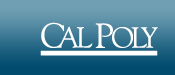 California Polytechnic State University Official Page