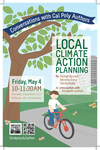 Local Climate Action Planning by Michael Boswell, Adrienne Greve, and Tammy Seale