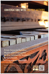 From Serra to Sancho: Music and Pageantry in the California Missions by Craig Russell