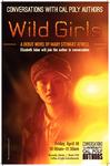 Wild Girls by Mary Stewart Atwell