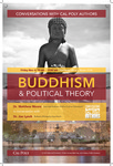 Buddhism and Political Theory by Matt Moore