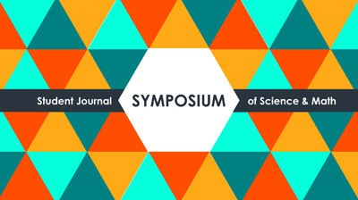 Interested in launching a scholarly journal like Symposium?