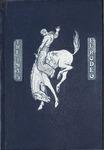 1935 El Rodeo