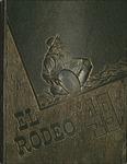 1949 El Rodeo