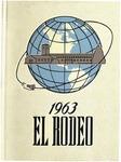 1963 El Rodeo