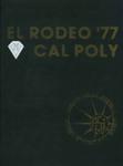 1977 El Rodeo