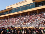 Cal Poly Commencement