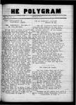 The Polygram, February 1917