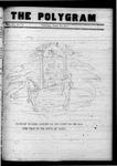 The Polygram, March 22, 1917