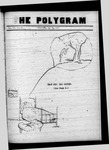 The Polygram, May 24, 1917