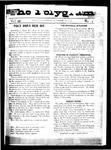 The Polygram, October 17, 1917