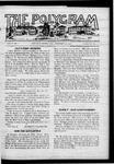 The Polygram, January 30, 1918