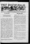 The Polygram, February 13, 1918