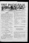 The Polygram, February 27, 1918