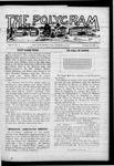 The Polygram, March 13, 1918