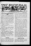 The Polygram, March 27, 1918