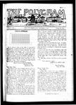 The Polygram, October 9, 1918