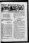 The Polygram, December 11, 1918
