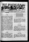 The Polygram, February 26, 1919
