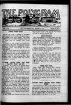 The Polygram, March 12, 1919