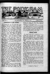 The Polygram, March 26, 1919