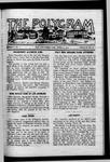 The Polygram, April 9, 1919