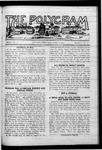 The Polygram, June 18, 1919