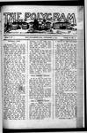 The Polygram, November 5, 1919