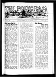 The Polygram, November 19, 1919