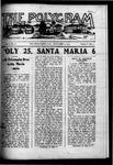 The Polygram, December 3, 1919