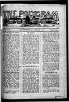The Polygram, February 4, 1920