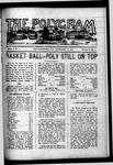 The Polygram, February 18, 1920