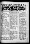 The Polygram, March 3, 1920