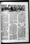 The Polygram, March 17, 1920