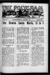 The Polygram, December 1, 1920