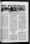 The Polygram, February 2, 1921
