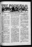 The Polygram, February 16, 1921