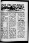The Polygram, March 16, 1921