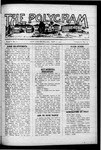 The Polygram, May 11, 1921