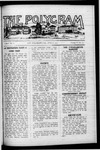 The Polygram, June 8, 1921