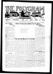 The Polygram, December 21, 1921