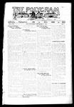 The Polygram, September 27, 1922