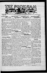 The Polygram, November 1, 1922