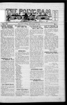 The Polygram, November 16, 1922