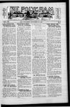 The Polygram, November 30, 1922