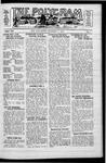 The Polygram, December 14, 1922