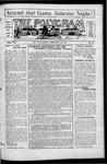 The Polygram, February 23, 1923