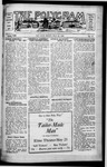 The Polygram, May 24, 1923